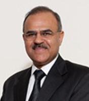 Dr. Avnish Seth - Gastroenterology, Hepatology