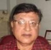 Dr. Harish Takkar - Pulmonology