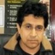 Dr. Arvind Arora - Dermatology