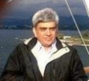 Dr. Ashok Wasan - ENT