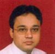 Dr. A. Ameer Jahan - Sexology
