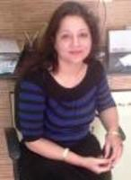Dr. Bhavna Katyal - Dental Surgery