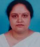 Dr. Kamlesh Kumari - Obstetrics and Gynaecology