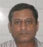 Dr. Anil K Shukla - Dental Surgery