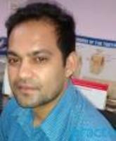 Dr. Pankaj Bhargava - Dental Surgery