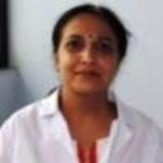 Dr. Mridula Sehtia - Clinical Physiotherapy
