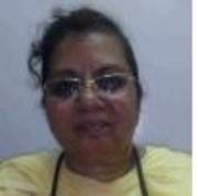 Dr. Deepika Arora - Homeopathy