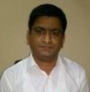 Dr. Deepak Srivastava - Neurology