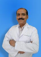 Dr. Aditya Kaushik - Homeopathy