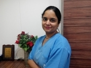 Dr. Richa Arora Miglani - Obstetrics and Gynaecology, Endoscopic Surgery
