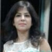 Dr. Archana Arora - Dental Surgery