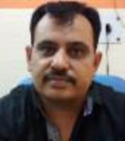 Dr. Davender Singh - Veterinary Medicine
