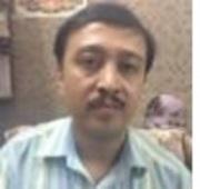 Dr. Kuldeep Kumar Jain - Ayurveda