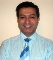 Dr. Bipin Swarn Walia - Neuro Surgery