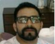 Dr. Sushil Singh - Dental Surgery