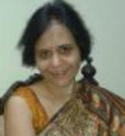 Dr. Nutan Yadav - Obstetrics and Gynaecology