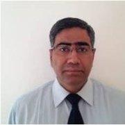 Dr. Satya Prakash Yadav - Paediatric Oncology