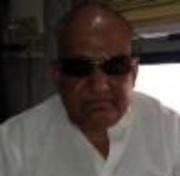 Dr. Kanwar Sain - Physician