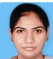 Dr. Rekha Yadav - Neuro Physiotherapy