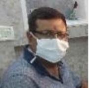 Dr. Rajesh Aneja - Dental Surgery