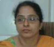 Dr. Nimmi Mahajan - Obstetrics and Gynaecology