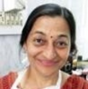 Dr. Anita Bhandari - Dental Surgery