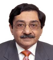 Dr. Arvind Sabharwal - Paediatric Surgery