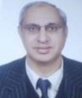 Dr. Arun Sethi - Ophthalmology