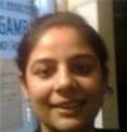 Dr. Deepti Gambhir - Homeopathy