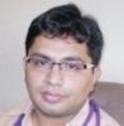 Dr. Dheeraj Wadhwa - Homeopathy