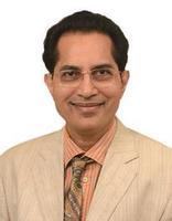 Dr. Sharad Lakhotia - Ophthalmology