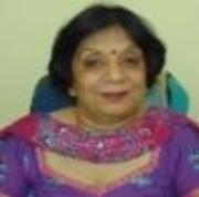 Dr. Saroj Chopra - Physician