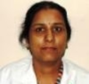 Dr. Sonia Kohli - Dental Surgery