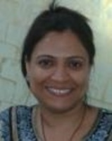Dr. Manju Sharma - Dental Surgery