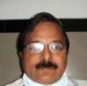 Dr. Ashok Mahajan - Dental Surgery