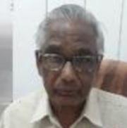 Dr. R. K. Jain - Ayurveda