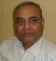 Dr. Amar J. Kumar - Spine Surgery