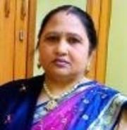 Sudesh Devi - Speech Therapy