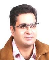 Dr. Vinod Raina - Sexology