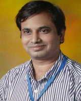 Dr. Arvind Singh - Dermatology