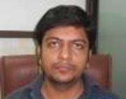 Dr. Vishesh Girdhar - Dental Surgery