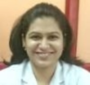Dr. Mala Makar - Dental Surgery
