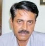 Dr. Jaideep Taneja - Dental Surgery