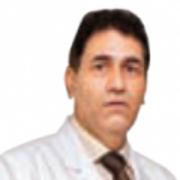 Dr. Raman Abhi - Internal Medicine