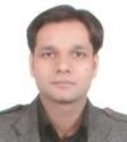 Dr. Gaurav Prakash - Dental Surgery