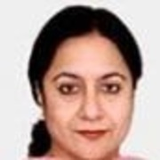 Dr. Sujata Sharma - Family Medicine