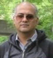 Dr. Anoop Kumar Diwan - Paediatrics