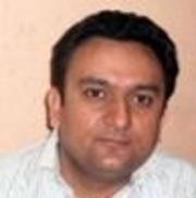 Dr. Sumit Kanchan - Dental Surgery