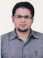 Dr. Nikhil Dhamija - Dental Surgery