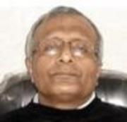 Dr. I. J. Kalra - Internal Medicine